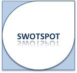 SWOT spot